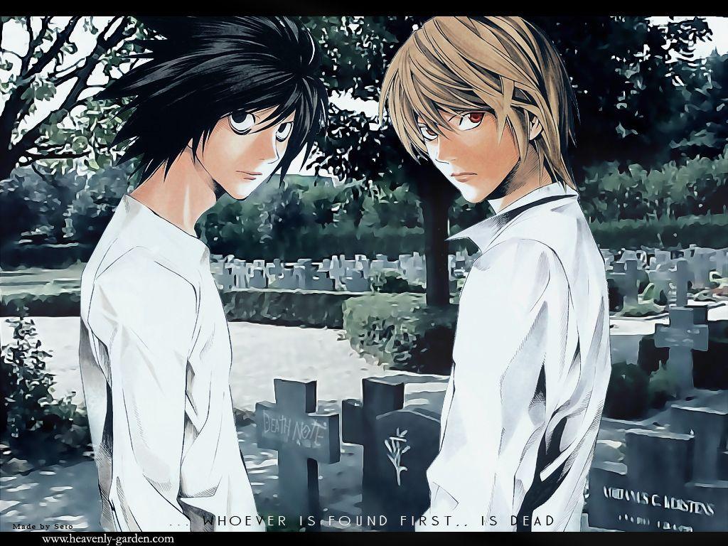 De quel manga vient cette image ?  - Page 8 07o9sfz7